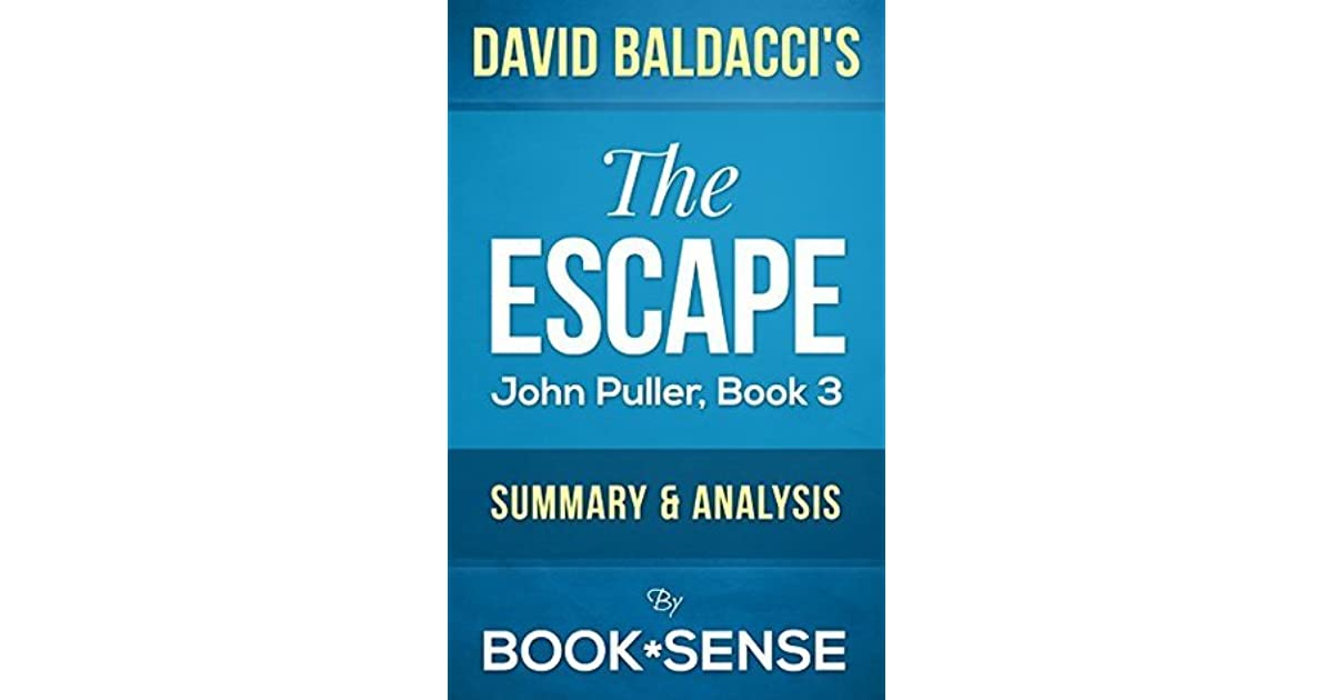 escape s maugham analysis The escape and other stories has 26 ratings and 3 reviews daichi said: i read this book and took 63 minutes in totalseven wordsrich happy houses buy.