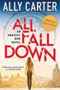 All Fall Down - Free Preview