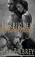 Forbidden Awakening (Awakenings #1)
