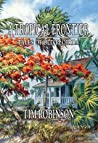 A Tropical Frontier by Tim   Robinson
