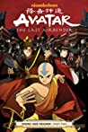Avatar: The Last Airbender - Smoke and Shadow, Part 2 (Smoke and Shadow, #2)