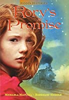 Rory's Promise (Hidden Histories)