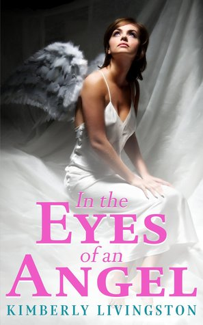 In The Eyes of an Angel