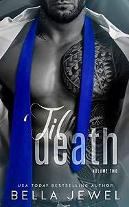 'Til Death: Volume Two ('Til Death, #2)