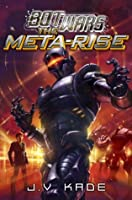 The Meta-Rise: Library Edition (Bot Wars)