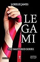 Legami (Mastered #1)