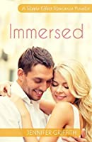Immersed (Ripple Effect #6)