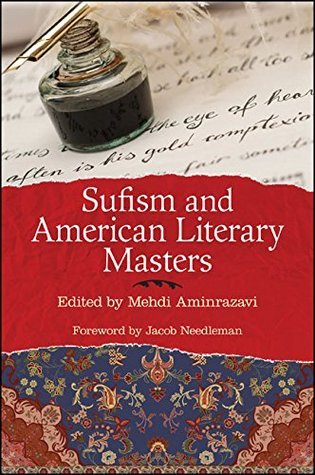 Sufism-and-American-Literary-Masters