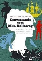 Conversando com Mrs. Dalloway