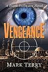 Vengeance (Derek Stillwater, #8)