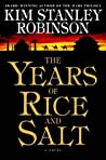 The Years of Rice...