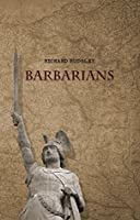 Barbarians: Secrets of the Dark Ages