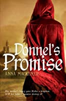 Donnel's Promise (Cattra series)