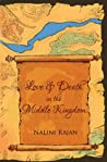 Love & Death in the Middle Kingdom by Nalini Rajan