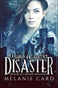 Ward Against Disaster