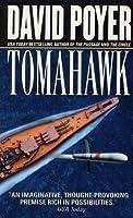 Tomahawk (Dan Lenson, #5)