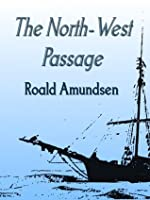 The North-West Passage