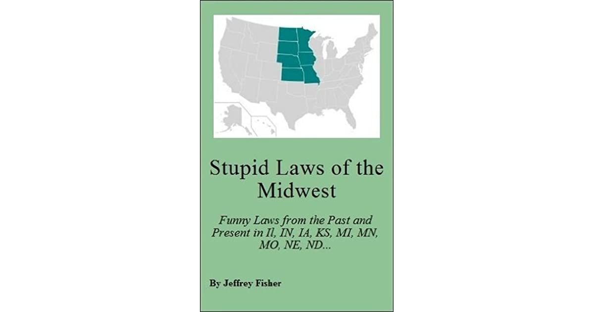 Missouri Gambling Laws – A Brief History
