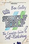 Shelf Help - The ...