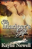 The Mariner's Gift