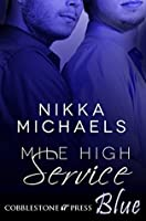 Mile High Service