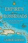 Empire's Crossroa...