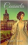 Consuela (The Valley Stories #2)
