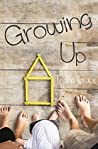 Growing Up (Ghost of the Past #3)