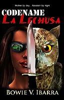 Codename: La Lechusa