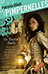 The Traitor's Smile (Pimpernelles, #2)
