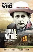 Doctor Who: Human Nature: The History Collection