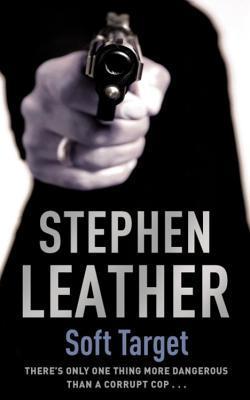 Download El Terrorista Dan Shepherd 3 By Stephen Leather