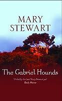 The Gabriel Hounds (Coronet Books)
