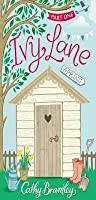 Spring (Ivy Lane #1)