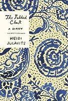 The Folded Clock: A Diary