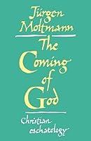 Coming Of God: Christian