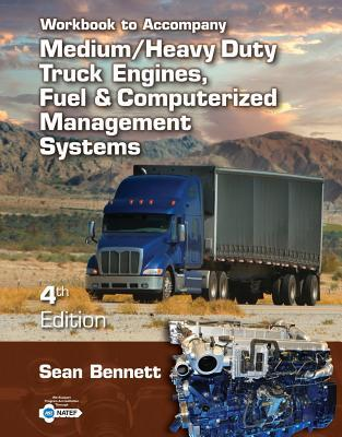Workbook for Bennetts Heavy Duty Truck Systems