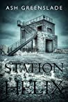 Station Helix