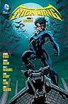 Nightwing Volume 1: Blüdhaven