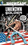 Showcase Presents: The Unknown Soldier, Vol. 2