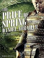 The Price of Spring (Long Price Quartet #4)