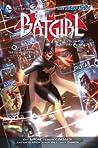 Batgirl, Vol. 5: Deadline