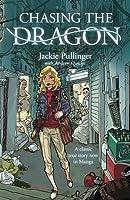 Chasing The Dragon (Graphic Novel)