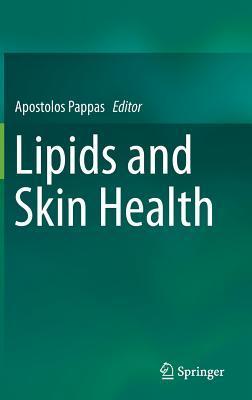 Lipids and Skin Health