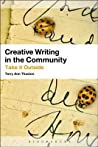 Creative Writing ...