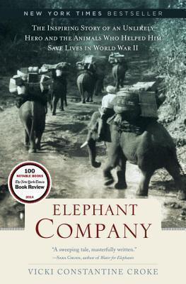 The Elephant I
