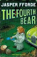 The Fourth Bear (Nursery Crime, #2)