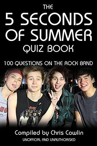 The-5-Seconds-of-Summer-Quiz-Book-100-Questions-on-the-Rock-Band