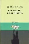 Las ovejas de Glennkill by Leonie Swann