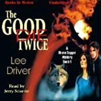The Good Die Twice (Chase Dagger, #1)
